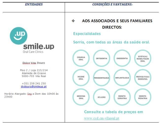 smileup