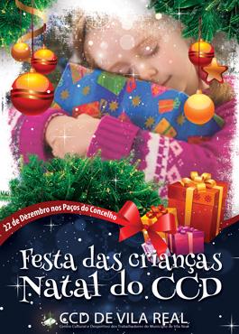 natal festa